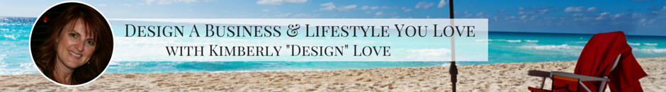 Design Your Lifestyle